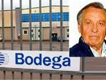 Carlo Bodega