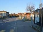 Casetta dell'acqua a Brignano Gera d'Adda