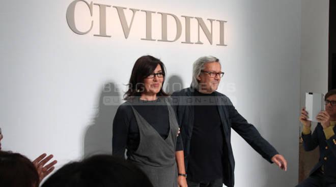 sports shoes 7c02e a5c43 Cividini: entro il 2018 apertura di quaranta punti vendita ...