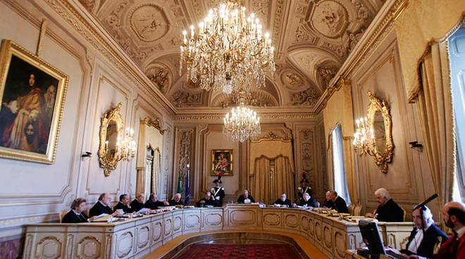 Italicum: domani alle 13 la sentenza della Consulta