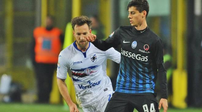 Filippo Melegroni