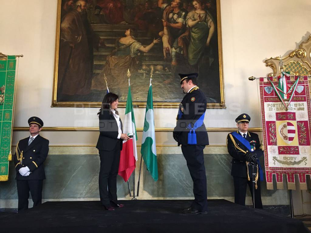 Giuliano vitali
