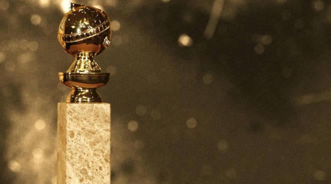Golden Globe: il trionfo del musical con Emma Stone