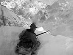 Il conflitto più alto della storia: le tredici cime