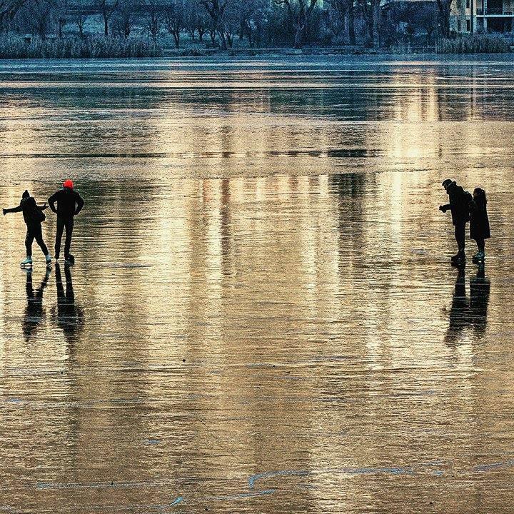 lago endine monasterolo
