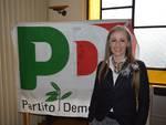 Le elezioni del nuovo segretario Pd