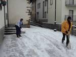 lizzola profughi neve