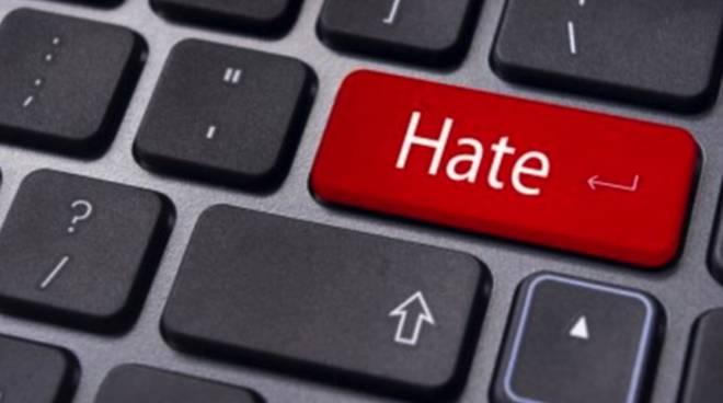 odio web