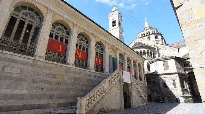 sede storica ateneo