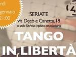 tango seriate