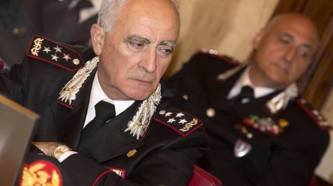 Tullio Del Sette