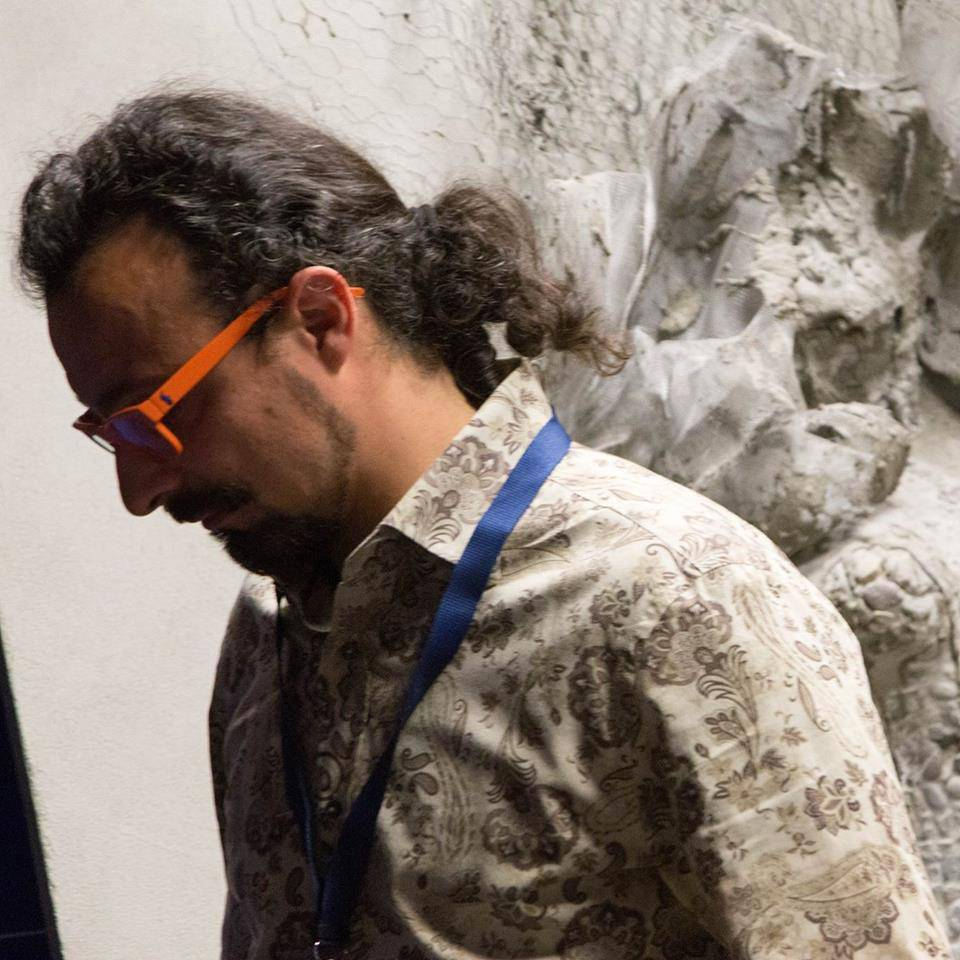 Davide Aresi