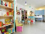 Libreria Umpalumpa