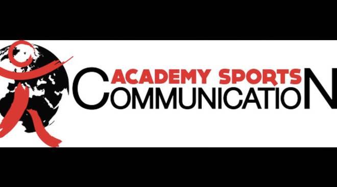 Academy Sports Communication