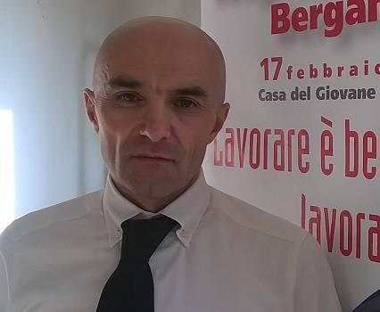 Antonio Scaini
