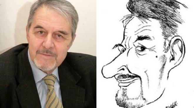 Aldo Bortolotti