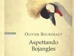 Aspettando Bojangles