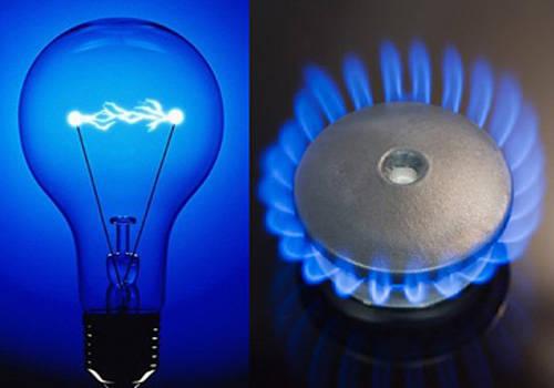 bonus elettrico gas
