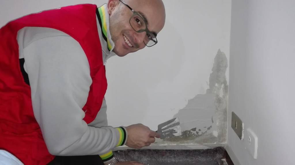 bricolage leroy merlin curno