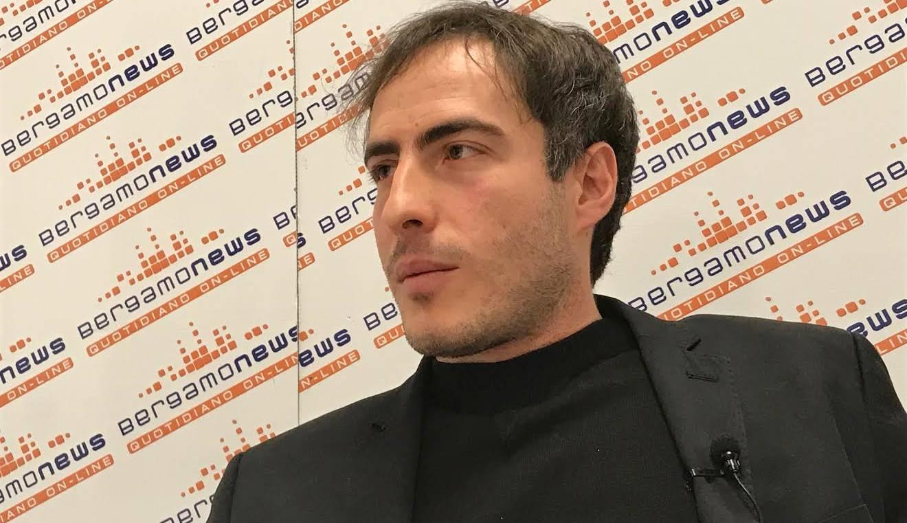 Davide Grasso
