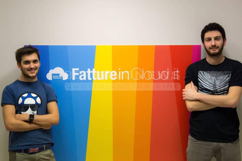 Fattureincloud.com