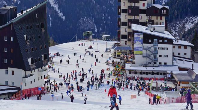 foppolo brembo ski