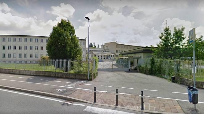 Istituto Belotti