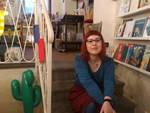 La libreria Umpalumpa di Clusone