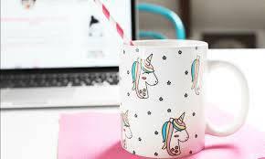 latte di unicorno