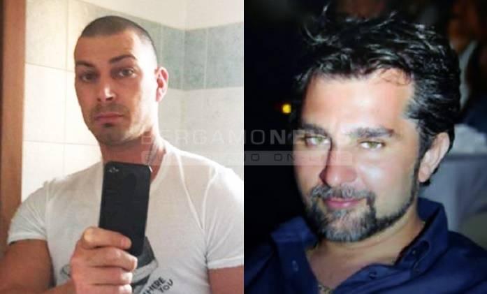 Incidente sull'autostrada Brebemi: tra le vittime Simone Pagani di Pontoglio