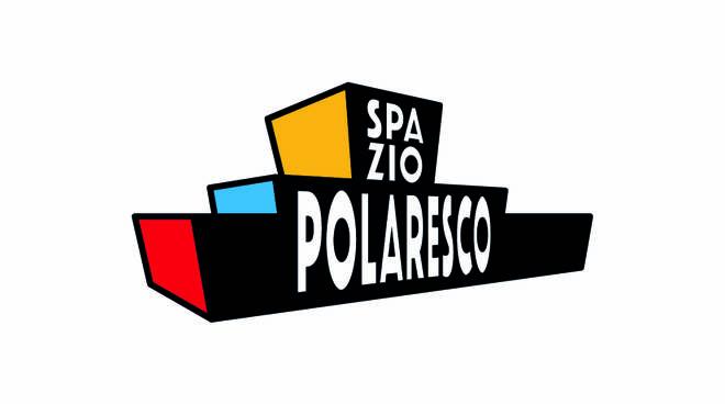 polaresco