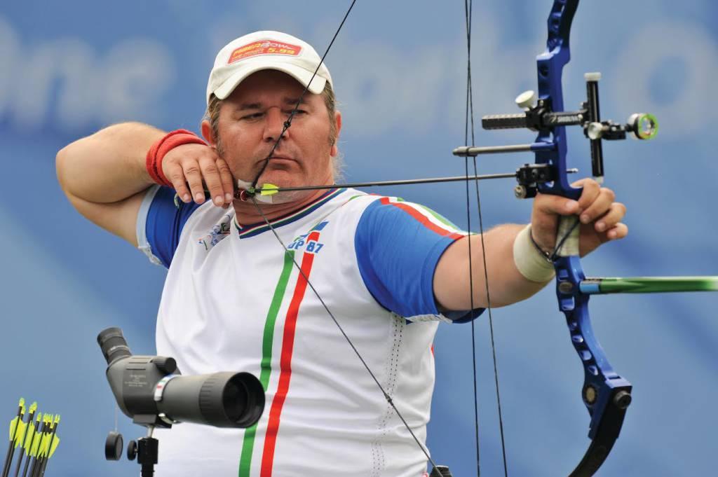 Alberto Simonelli