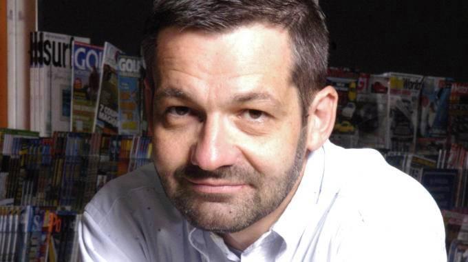 Alessandro Zaccurri