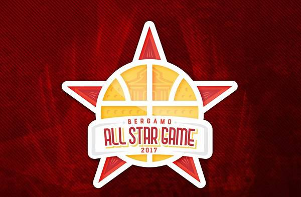 all star game bergamo