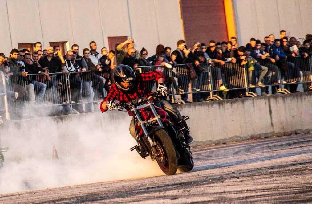Auto e moto d'epoca, a Chiuduno la nuova edizione della Mostra Scambio