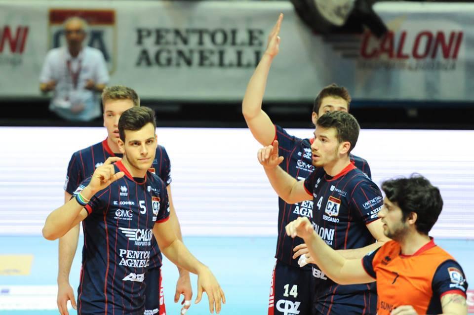 Calogni Agnelli