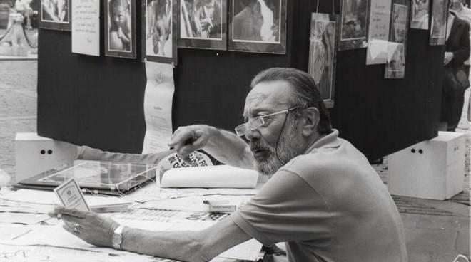 Carlo Leidi
