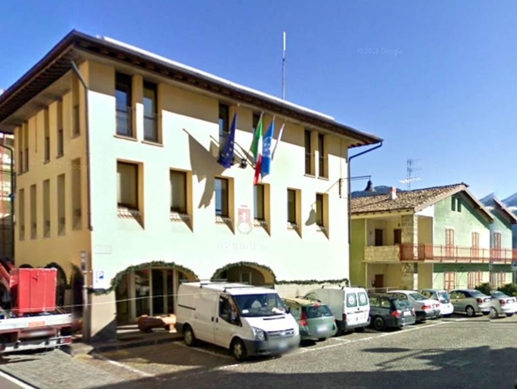 Castione taglia l 39 imu per negozi ed alberghi risparmio - Casa di riposo dalmine ...