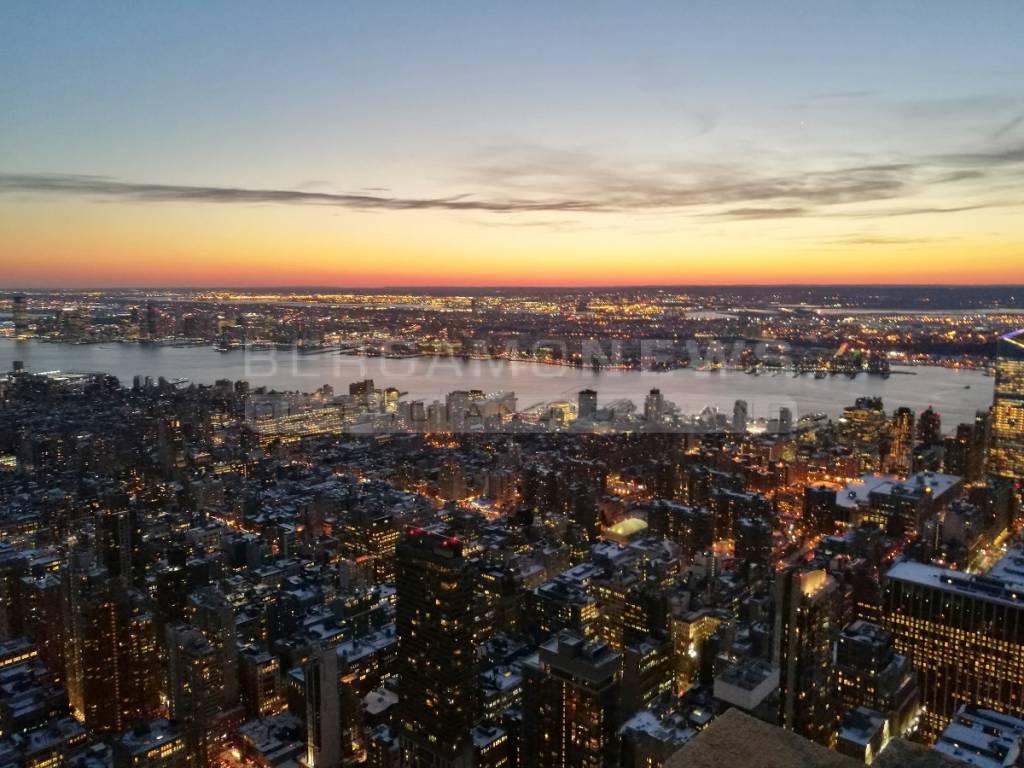 Diario da New York