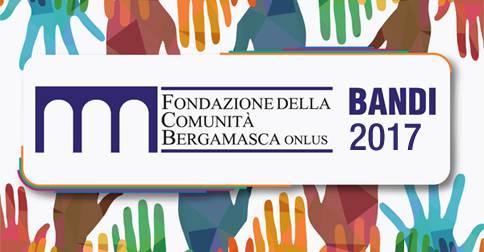 fondazione comunità bergamasca