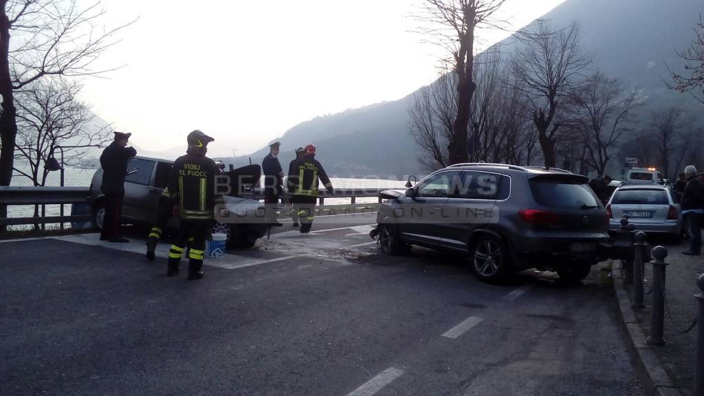 Incidente Ranzanico