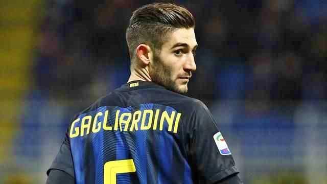 Petagna spaventa l'Inter: