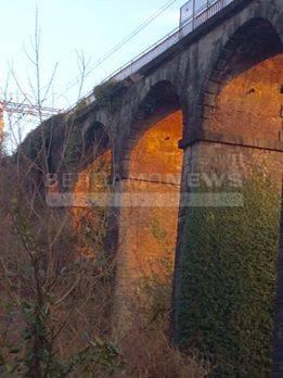 Ponte di Cisano