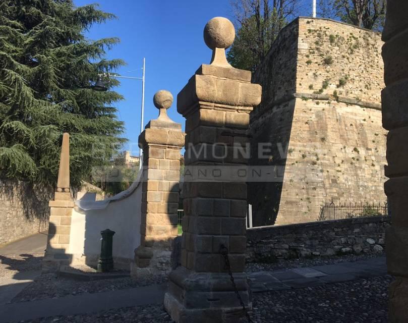 Ex barriera Daziaria