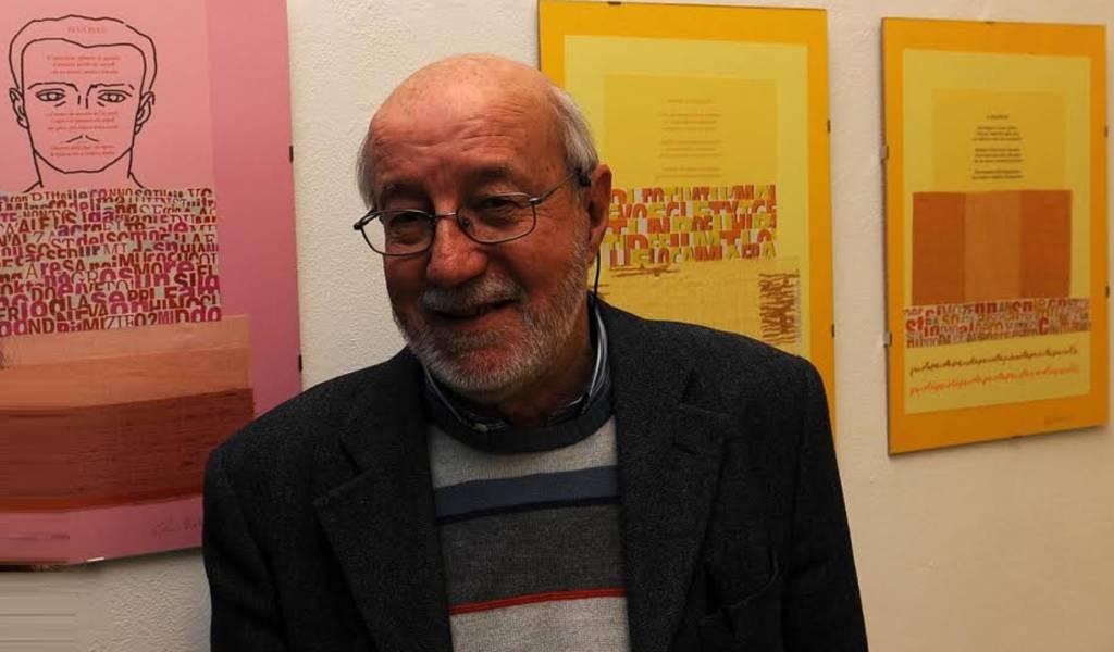 Mario Rondi