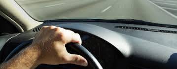 Brescia: litiga per una ragazza e investe con l'auto sette persone, fermato