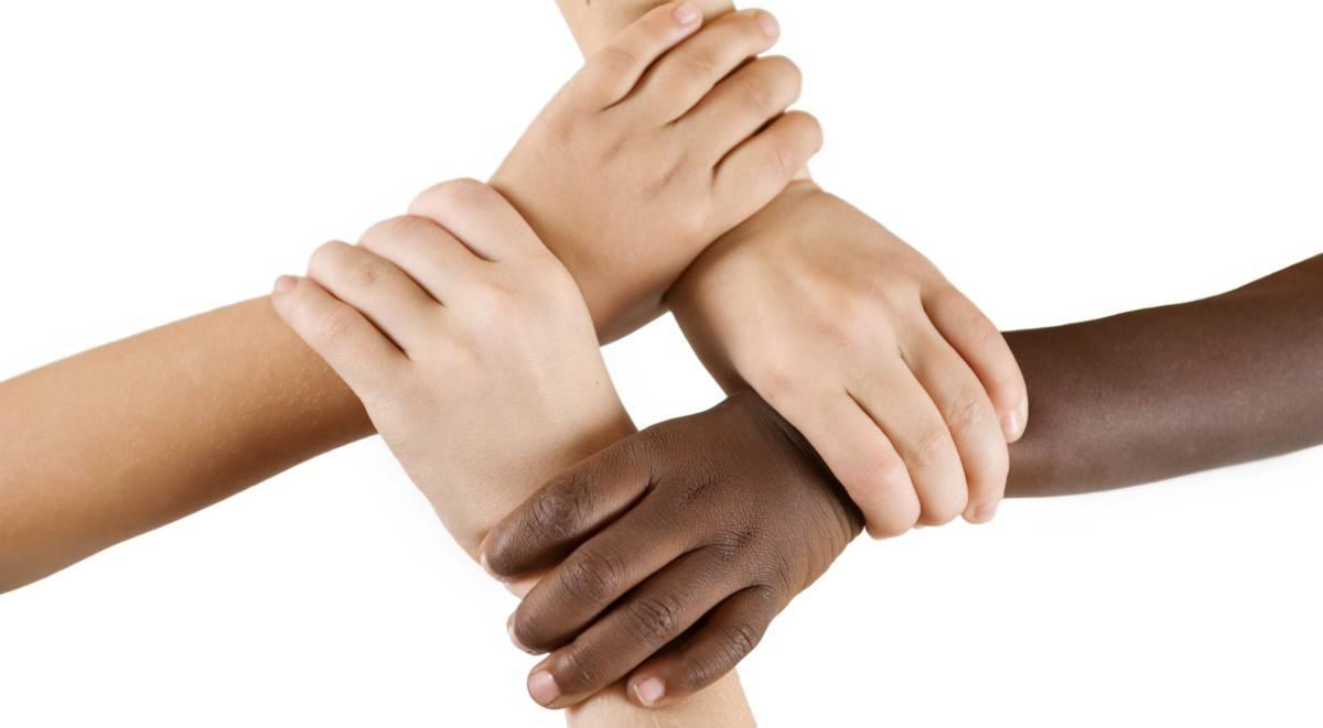 siti di incontri e razzismo