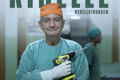 Rebellkirurgen