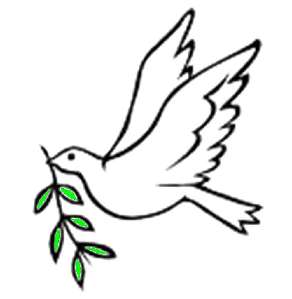 Settimana Santa Ecco Le Tradizioni Da Non Perdere Bergamo News