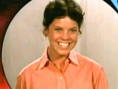 Happy Days. Fonzie in lacrime per Sottiletta: morta Erin Moran